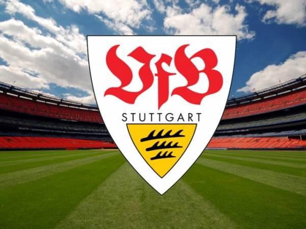 Braunschweig V Vfb Stuttgart Betting Preview Tips Latest Odds 6 March