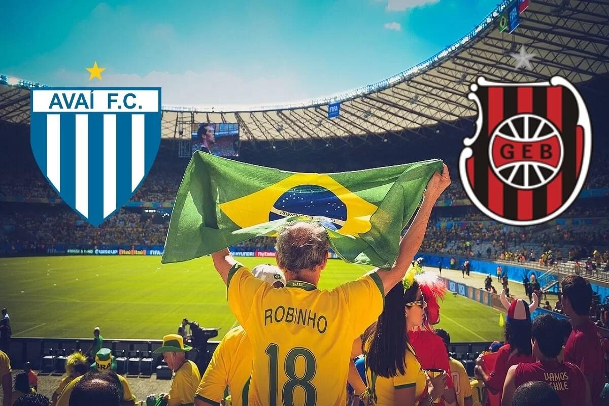 Avai vs Brasil de Pelotas predictions