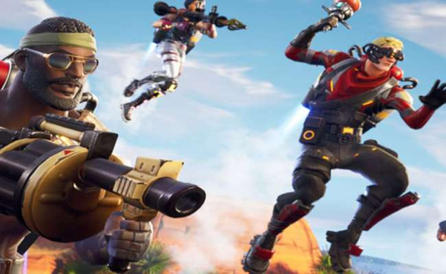 Epic Games To Make Amends To Esports Community Gambling News