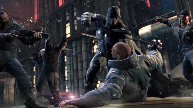 batman-arkham-origins-fight