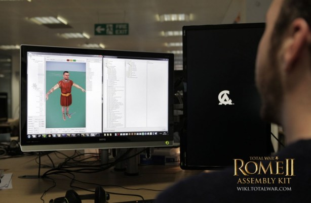 total-war-rome-ii-assembly-kit