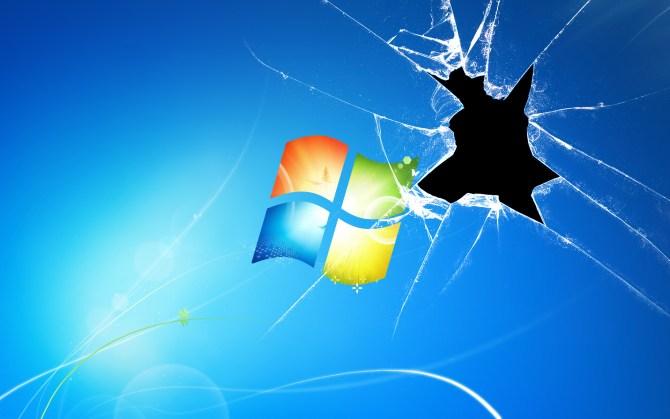 Abstürze-von-Windows-Explorer-beheben