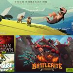 Steam-Herbstaktion-2016-Herbst-Sale
