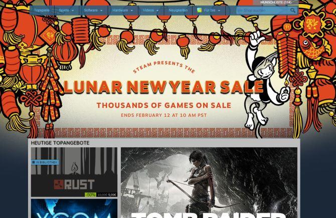 Steam-Lunar-New-Year-Sale-2016
