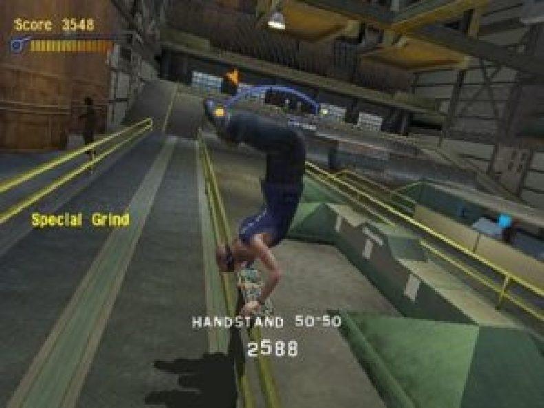 Tony_Hawks_Pro_Skater_3