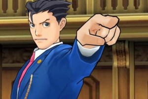 Quiz Name Every Victim In The Ace Attorney Series Gamechange