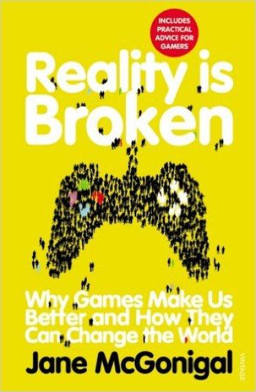 realityisbroken
