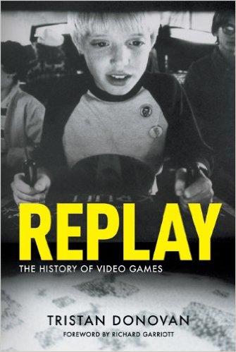 replayhistory