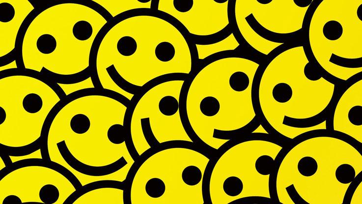 smile as an innovation metric