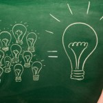 3 criteria your business ideas must have for them to work