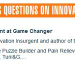 My answers to the 5 big questions on innovation