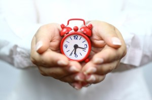 time management innovation