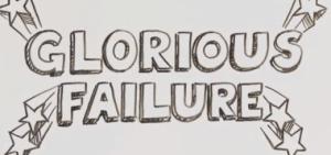 celebrate failure