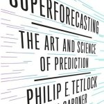 The attitude needed to be a better forecaster…and innovator