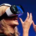 Virtual Reality Vs. Reality