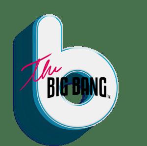 The Big Bang podcast