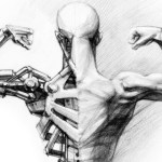 Building A Better Human: The Future Of Human Augmentation