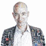 Jeff Bezos on Culture: Failure and Invention are Inseparable Twins
