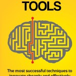 The Best Tools For Low Risk Innovation