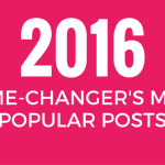 Game-Changer's Most Popular Posts of 2016