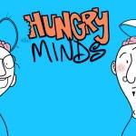 How To Shape An Innovative Mindset