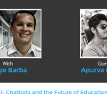 Chatbots and the Future of Education in India with Apurva Muthe