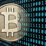 Does the Future of Privacy Depend on Cryptocurrency?
