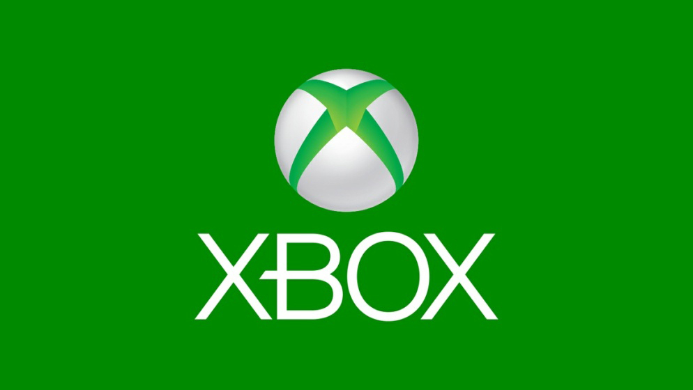 xbox-logo1