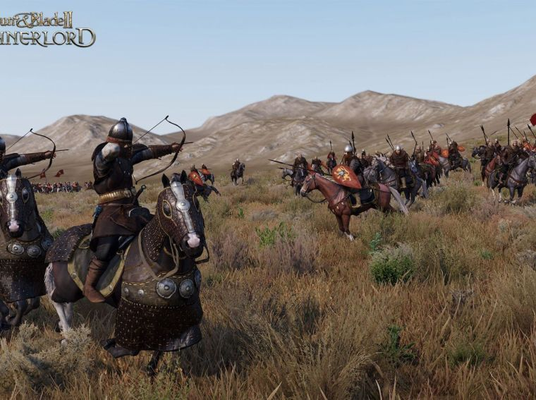 Bannerlord