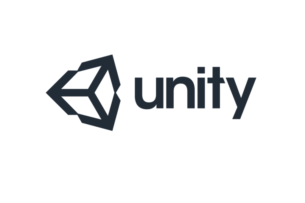 Unity Outsourcing - A Good Choice for Working with Professionals