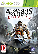 jaquette-assassin-s-creed-iv-black-flag-xbox-360