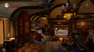 lego-the-hobbit4