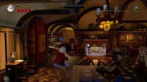 lego-the-hobbit4