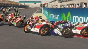 MotoGP™14_20140530120410