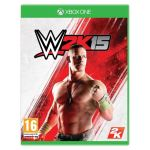 wwe-2k15-jeu-xbox-one