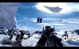 battlefrontSW-1