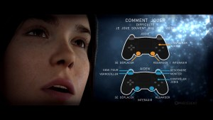 Beyond: Two Souls™_20161122025249