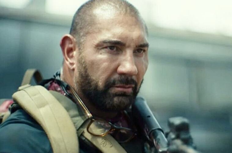 army-of-the-dead-dave-bautista-netflix 1