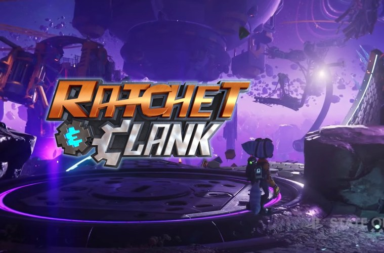 ratchet-clank-rift-apart-ps5-novedades-state-of-play