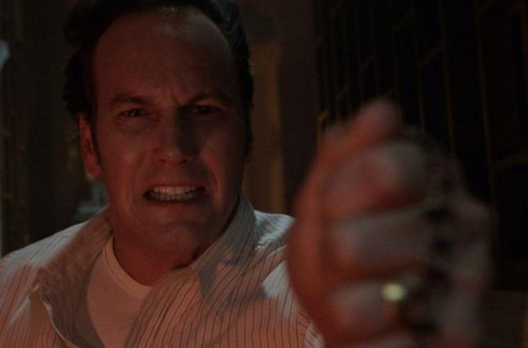 the-conjuring-the-devil-made-me-do-it-director-imagenes