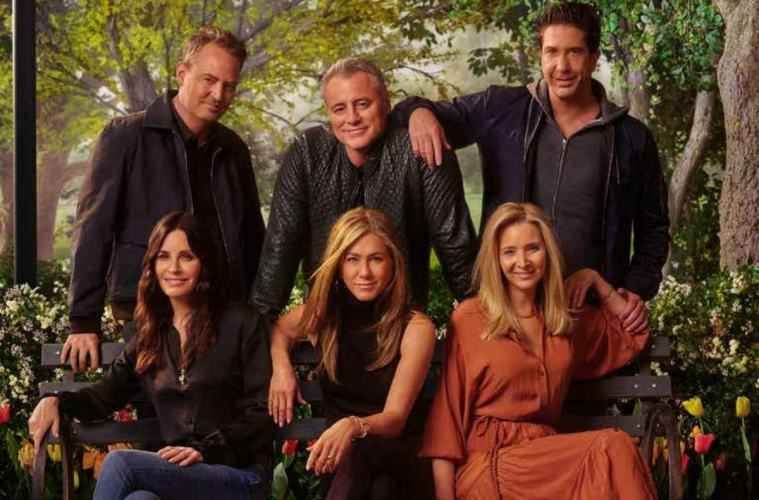 friends-the-reunion-trailer-oficial-hbo-max