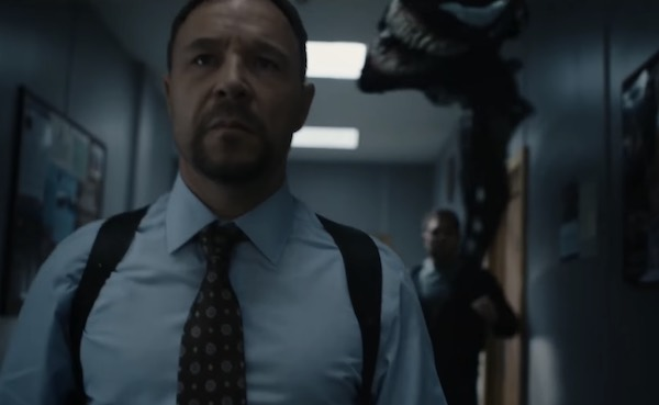 venom-2-let-there-be-carnage-trailer-tom-hardy