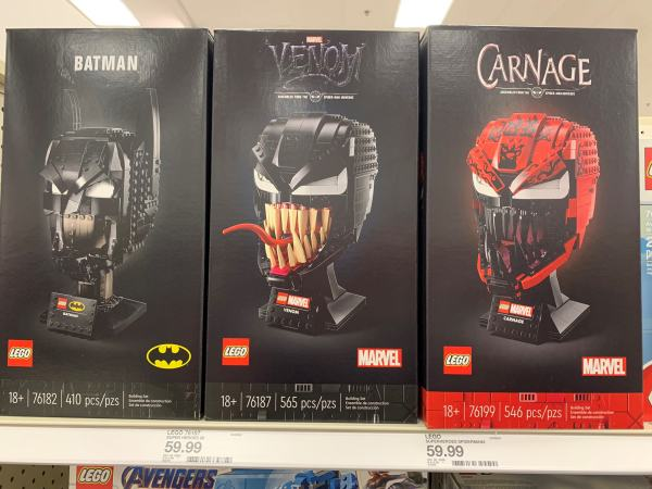 venom-let-there-be-carnage-juguetes-lego 1