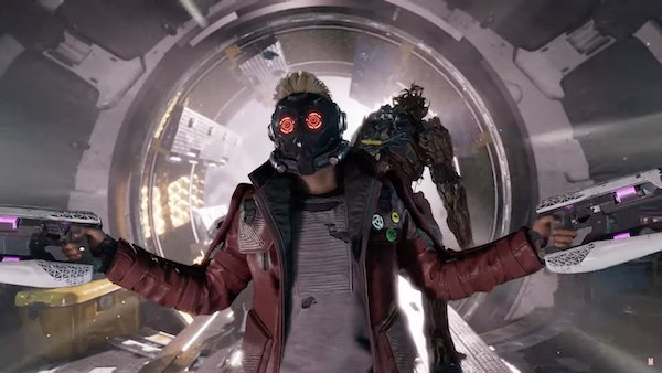 guardians-of-the-galaxy-marvel-square-enix-e3-2021