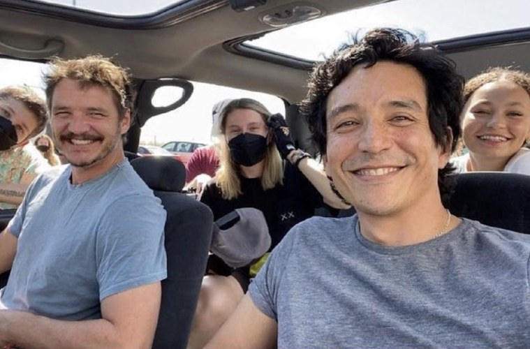 the-last-of-us-serie-hbo-pedro-pascal-foto