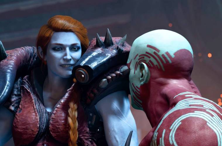 marvels-guardians-of-the-galaxy-trailer-lady-hellbender