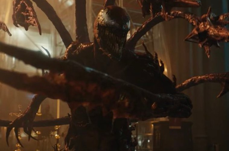 venom-let-there-be-carnage-nuevo-trailer