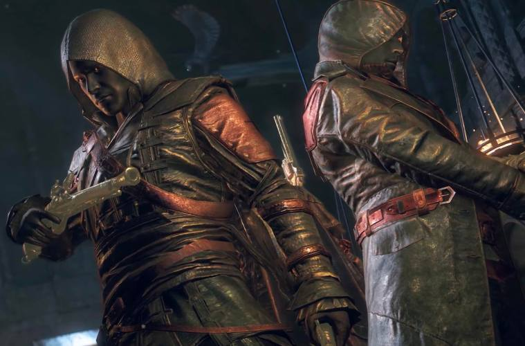 watch-dogs-legion-assassins-creed-crossover-xbox