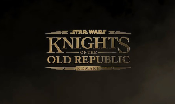 star-wars-knights-of-the-old-republic-remake-ps5
