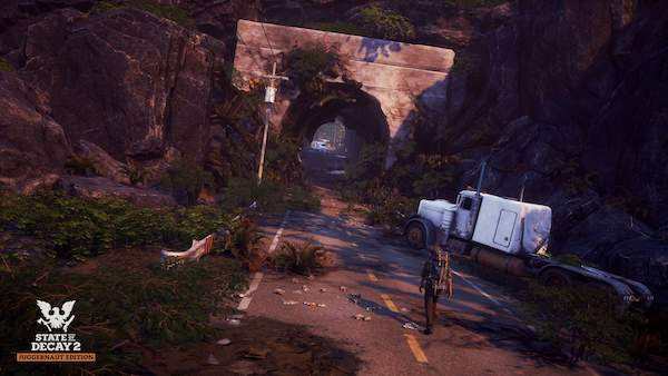 state-of-decay-2-actualizacion-homecoming